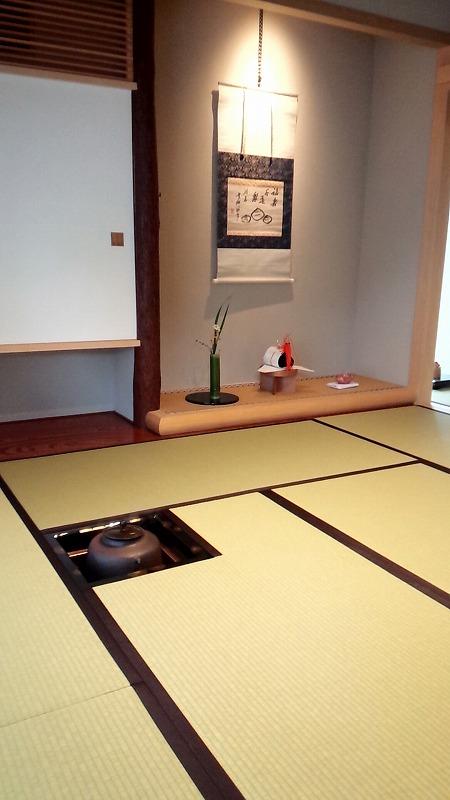 http://www.nimurasekizai.com/blog/20170108_123526317.jpg