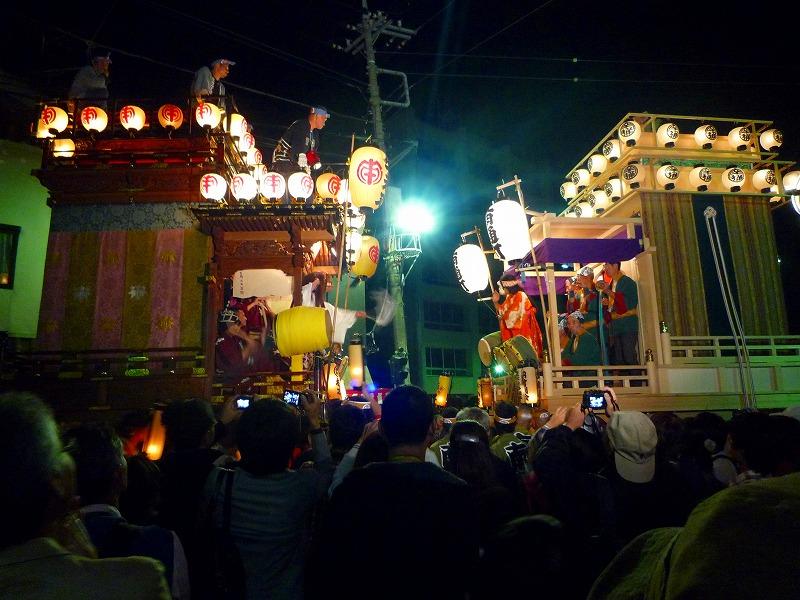 http://www.nimurasekizai.com/blog/P1010225.jpg