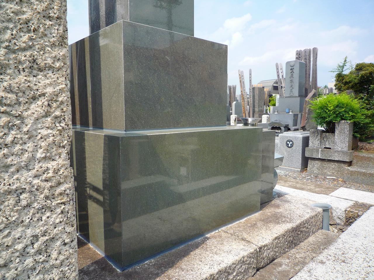http://www.nimurasekizai.com/blog/P1010558.jpg